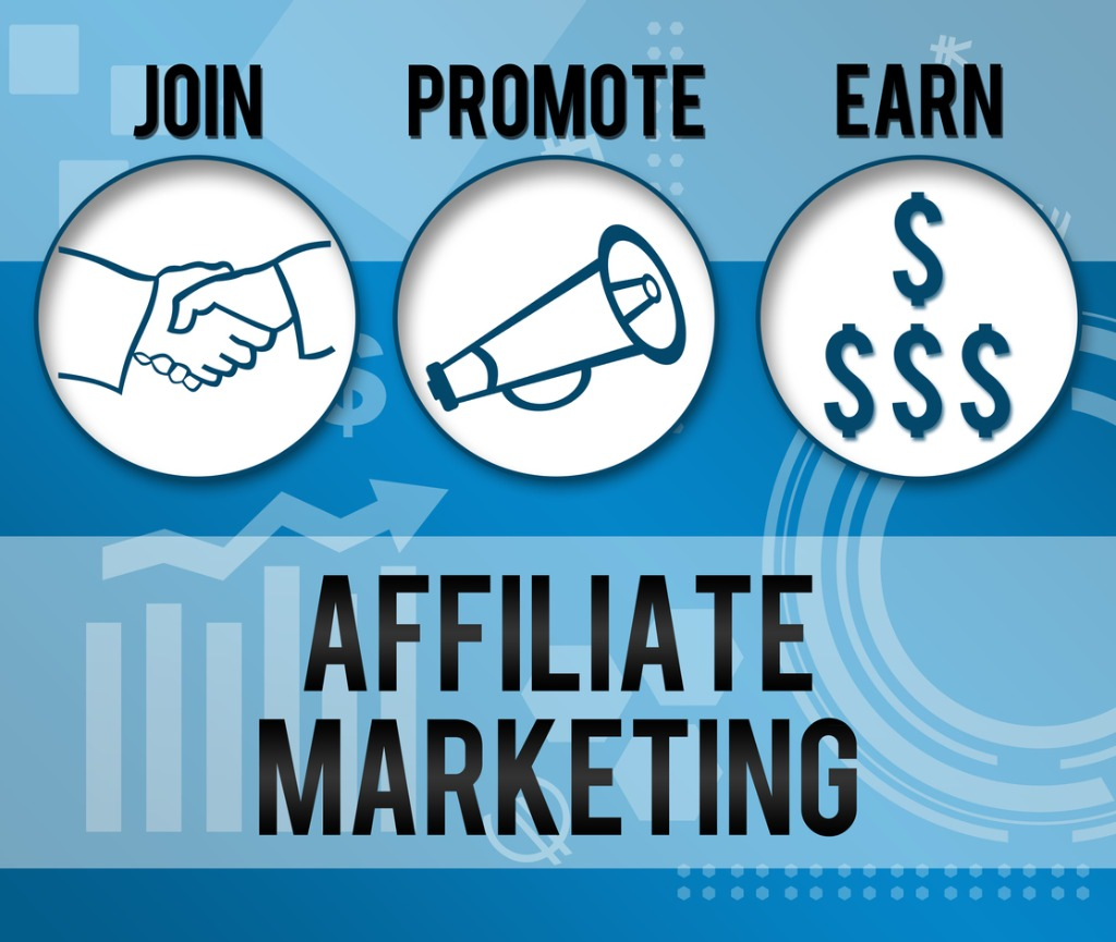How to Set up Your Affiliate Marketing in India in 2020