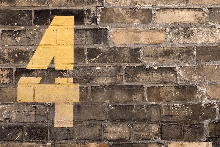 4 elements of a successful affiliate marketing program