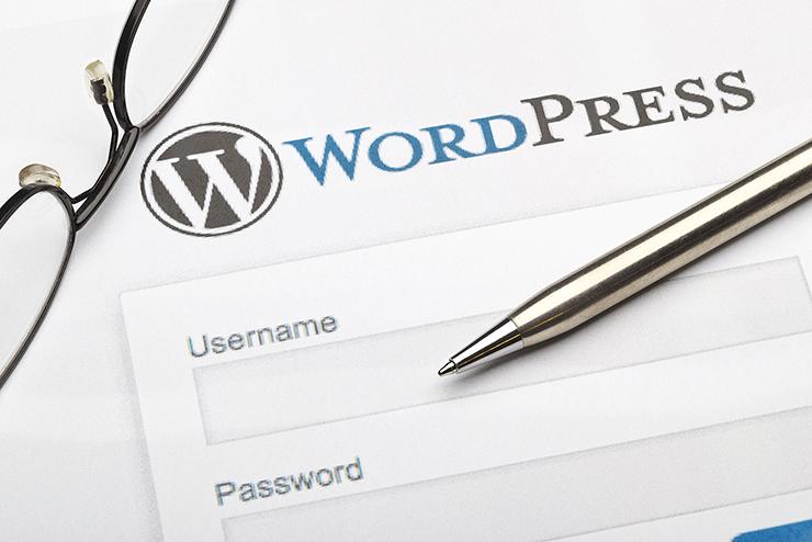 wordpress for affiliate marketing