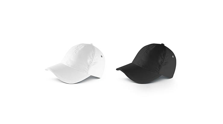 black hat seo and affiliate marketing