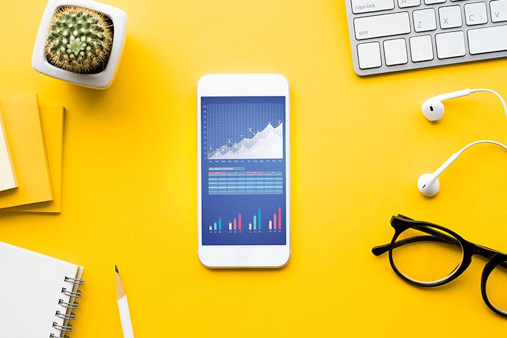 mobile friendly affiliate marketing