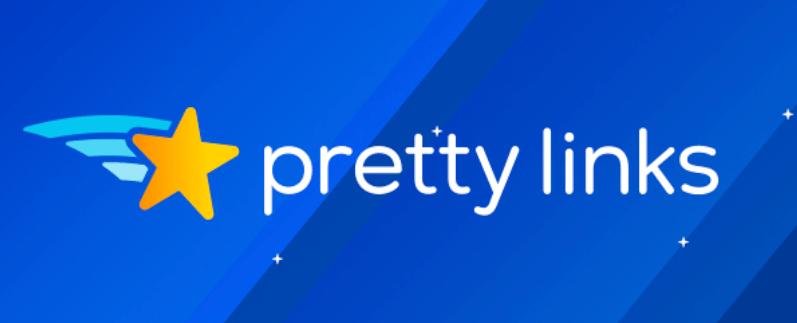 Pretty Links WordPress plugin.