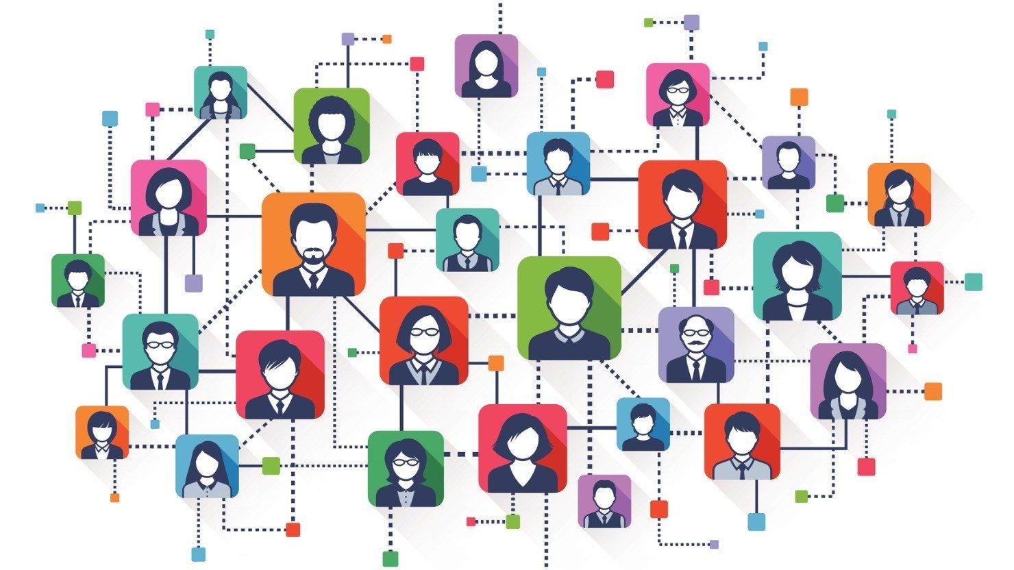 building an affiliate community