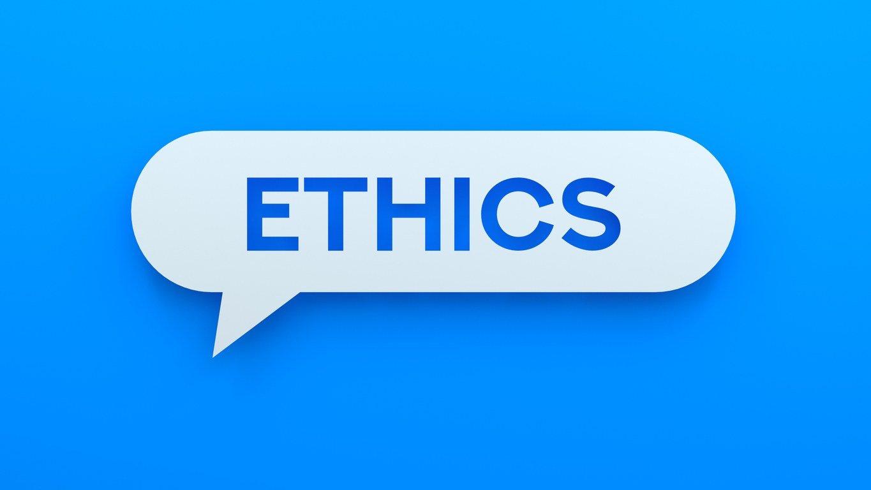 ethical affiliate marketing program