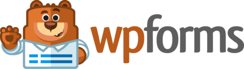 WPForms Integration
